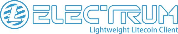 _images/electrum-ltc_logo.png