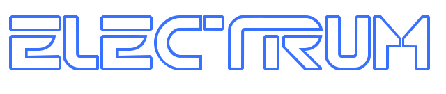 _images/electrum_logo.png