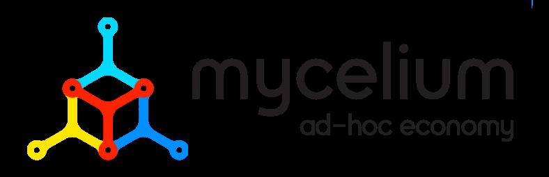 _images/mycelium_logo.png
