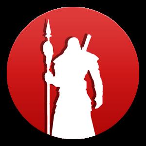_images/sentinel_logo.png