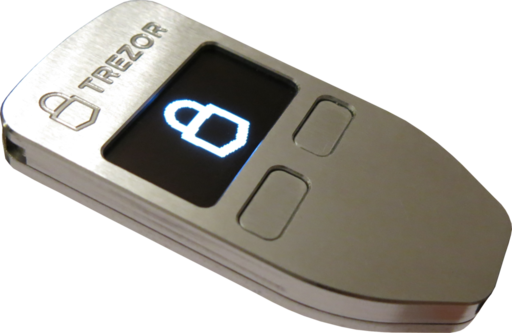 Product Overview Trezor Frequently Asked Questions 1 0