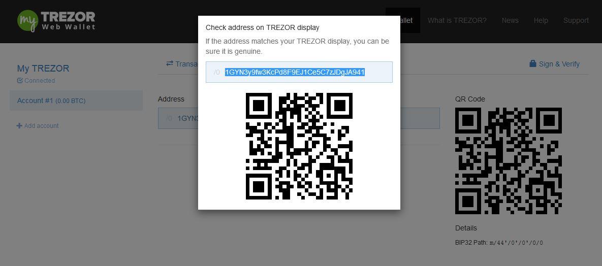 _images / checkaddress-comp2.png