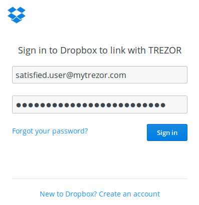 _images / мечение-dropboxlogin.png