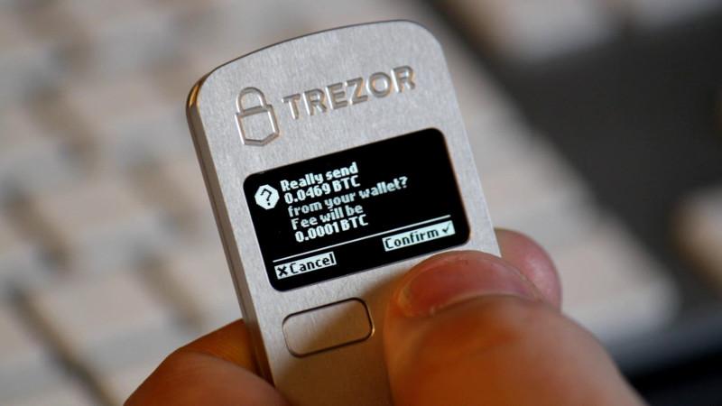 _images / TREZOR-tx2.jpg